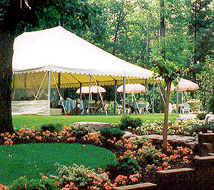 Geneva Awning Amp Tent Works Inc
